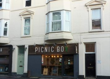 Leisure/hospitality for sale in Lansdowne Road, Bournemouth BH1