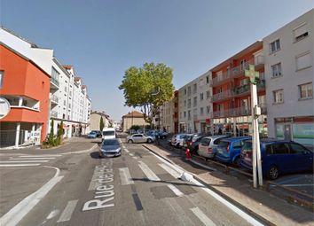 Thumbnail 1 bed apartment for sale in Rhône-Alpes, Rhône, Meyzieu