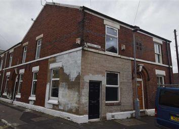 Thumbnail 1 bedroom flat to rent in Lennox Street, Ashton-Under-Lyne