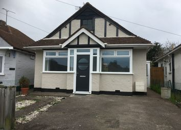 2 bed detached house for sale in Sea Street, Herne Bay CT6