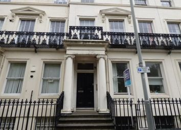 Thumbnail 2 bed flat to rent in Falkner Square, Liverpool