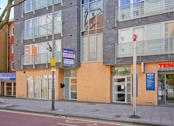 Thumbnail Office to let in Theatro, Creek Road, London