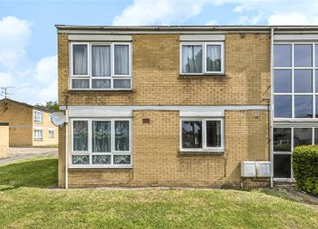 Thumbnail 1 bedroom flat for sale in Howards Close, Pinner, Middlesex