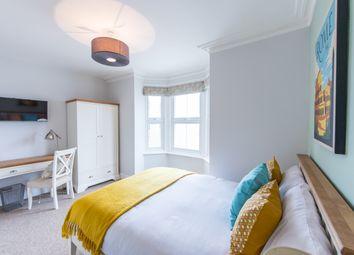 Room to rent in Hemdean Road, Caversham, Reading RG4