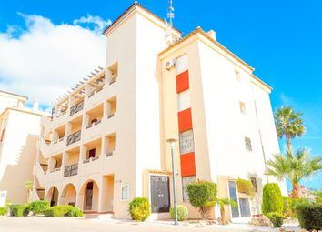 Thumbnail Apartment for sale in Calle Victoria, 03189, Alicante, Spain