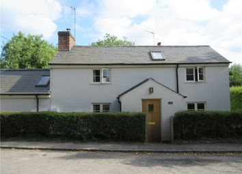 Thumbnail 3 bed semi-detached house to rent in The Millham, West Hendred, Oxfordshire