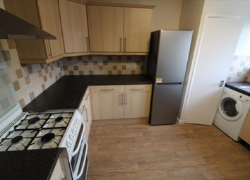 Thumbnail 3 bed duplex to rent in Packhorse Road, Gerrard Cross
