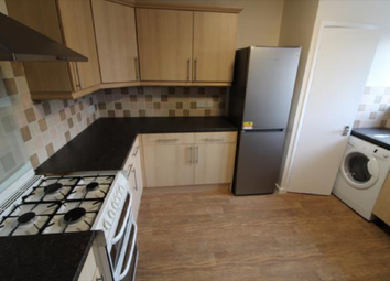 Thumbnail 2 bed terraced house to rent in Staines Road, Hounslow