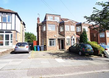 5 bed semi-detached house for sale in Exeter Road, Southgate, London N14