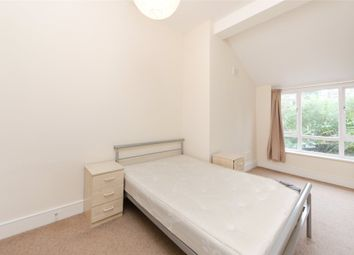 Thumbnail 2 bed maisonette to rent in Courtney Road, London