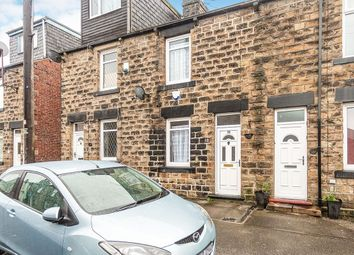 Thumbnail 4 bedroom terraced house to rent in Stanley Street, Barnsley
