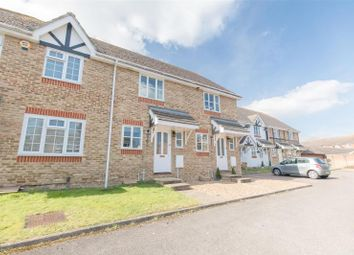Thumbnail 2 bed terraced house for sale in Firs Avenue, Windsor