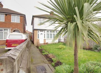 3 bed semi-detached house for sale in Townsend Piece, Bicester Road, Aylesbury HP19