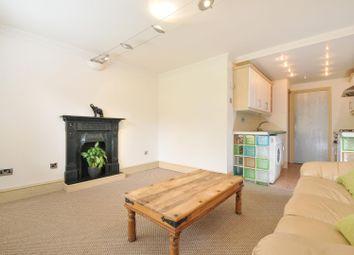 Thumbnail 1 bed maisonette to rent in Campion Close, Denham, Uxbridge