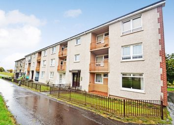 2 bed flat for sale in Mossvale Square, Glasgow G33