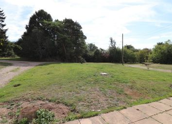 Thumbnail 2 bed property to rent in Withindale Lane, Sudbury