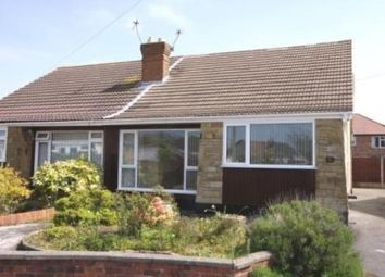Thumbnail 2 bed property to rent in Ambleside Close, Thingwall, Wirral