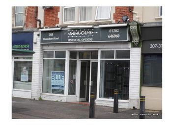 Thumbnail Office to let in Holdenhurst Road 305, Bournemouth
