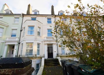 1 bed flat to rent in Jevington Gardens, Eastbourne BN21