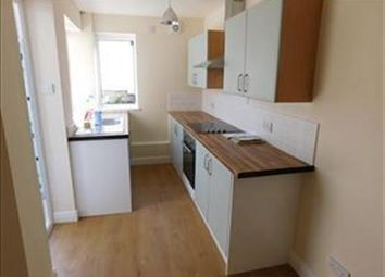 Thumbnail 2 bed property to rent in Delhi Street, Walney, Barrow-In-Furness