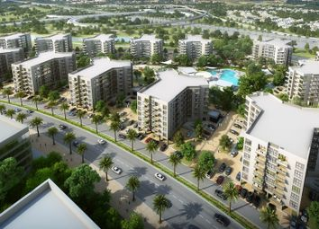 Thumbnail 1 bedroom apartment for sale in Mag 5 Dubai South, Jumeirah Village, Dubai, United Arab Emirates