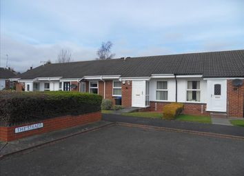 Thumbnail 2 bedroom bungalow to rent in The Steads, Morpeth