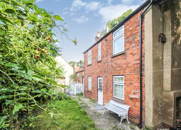 Thumbnail 1 bedroom detached house for sale in Castle Street, Aylesbury