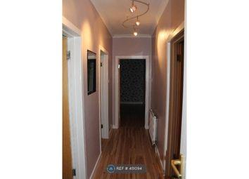 Thumbnail 2 bedroom flat to rent in Barlandfauld Street, Kilsyth
