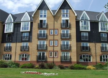 Thumbnail 2 bed flat to rent in St Peters Street, Maidstone, Kent