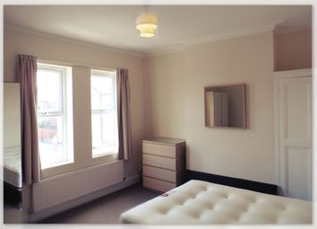 Thumbnail 4 bedroom shared accommodation to rent in Morley Road, Wheatley, Doncaster