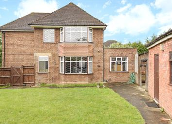Thumbnail 3 bed property for sale in Boxtree Road, Harrow, Middlesex