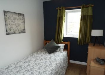 Thumbnail Room to rent in 5 Cromwell Street, Lincoln