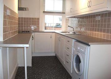 Thumbnail 1 bedroom property to rent in Grosvenor Street, Cheltenham