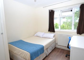 Thumbnail Room to rent in Stewarts Road, London SW8 4Jx