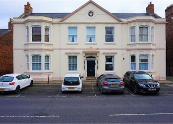 Thumbnail 2 bed flat for sale in 84 High Street, Norton, Stockton-On-Tees