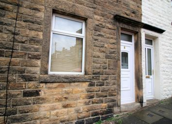 Thumbnail 3 bedroom property to rent in Stirling Road, Lancaster