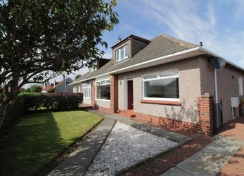 Thumbnail 3 bed semi-detached bungalow for sale in Kenmore Avenue, Prestwick