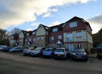 Thumbnail 2 bed property to rent in High Street, Orpington