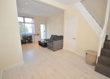 Thumbnail Property to rent in Hale Road, Widnes