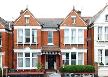 Thumbnail 2 bed property to rent in Lynn Road, Balham, London