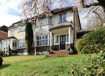 Old Lodge Lane, Purley CR8, london property