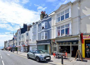 Thumbnail 1 bedroom flat for sale in Preston Street, Brighton