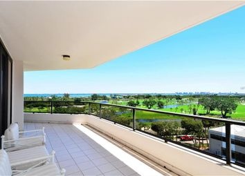 Thumbnail 3 bed town house for sale in 545 Sanctuary Dr #B706, Longboat Key, Florida, 34228, United States Of America