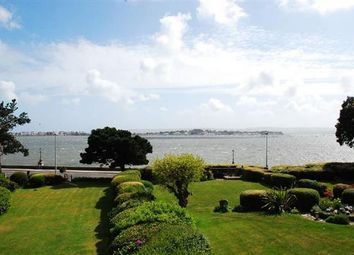 Thumbnail 2 bed semi-detached house to rent in Alington Road, Canford Cliffs, Poole