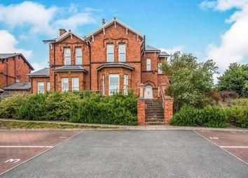 Thumbnail 2 bed flat for sale in Weld Road, Birkdale, Southport, Merseyside