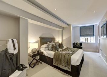 Thumbnail 4 bed property to rent in Park Street, London