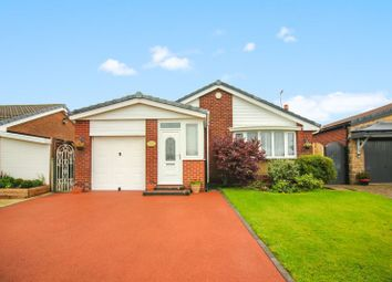 Thumbnail 2 bed detached bungalow for sale in Middle Hill, Syke, Rochdale