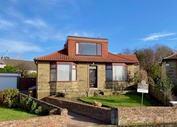 Thumbnail 4 bed detached house for sale in Meadowpark Drive, Ayr