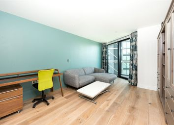 Thumbnail 2 bed flat to rent in One Riverlight Quay, Nine Elms Lane, Vauxhall, London