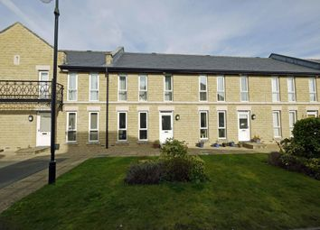 Thumbnail 3 bed terraced house for sale in 3 Princess Terrace, Halifax, West Yorkshire